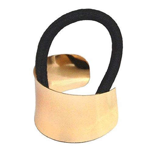 anneau-de-cheveux-toogoorretro-demi-cercle-metal-prele-buckle-anneau-de-cheveux-or