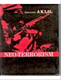 Neo Terrorism: An Indian Experience