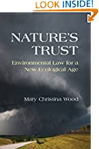 Mary Christina Wood (Author)  Buy:   Rs. 3,648.00 4 used & newfrom  Rs. 3,088.97