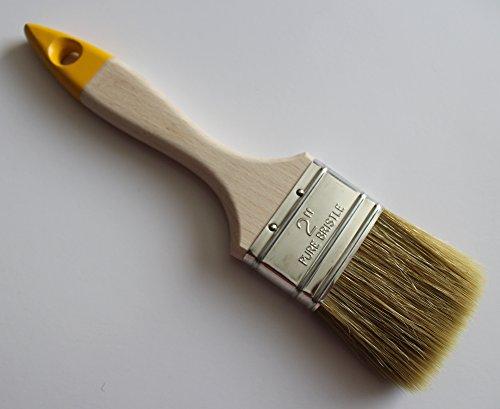 -fy2-grande-2-50-mm-tiza-pintura-profesional-shabby-chic-soporte-de-cepillo-disenado-para-manchas-ti