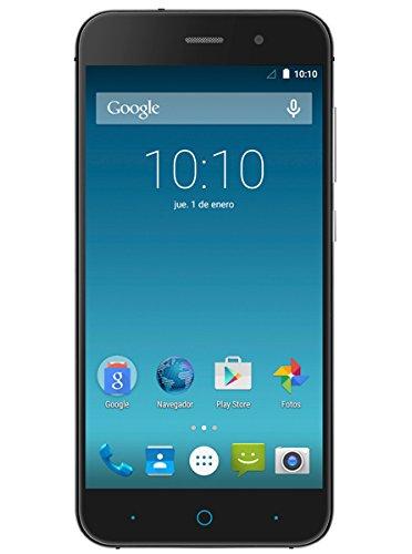 Iphone 6 Clon Comprar