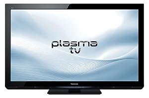 Panasonic TX-P50U30E TV Plasma 50