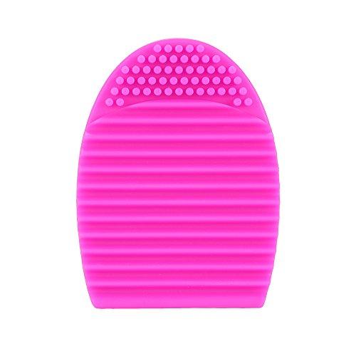 anself-limpiador-guante-de-dedos-de-silicona-aparato-de-limpieza-facial-profundo-para-cara-maquillaj