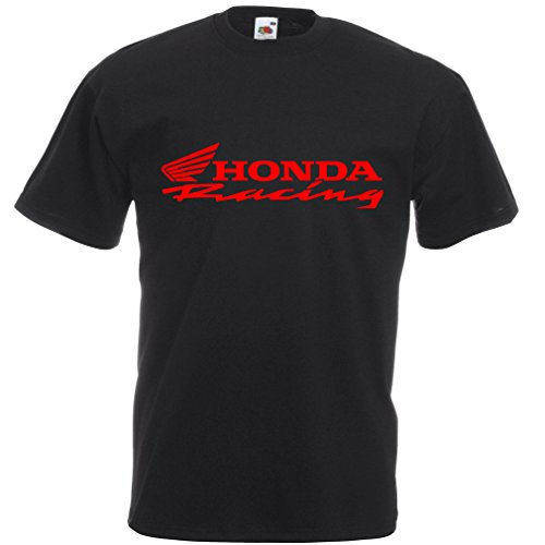 fun-t-shirt-honda-racing