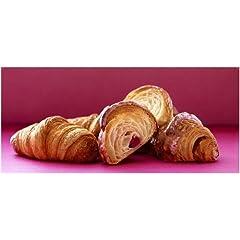 Rêves de pâtissier : 50 classiques de la pâtisserie réinventés