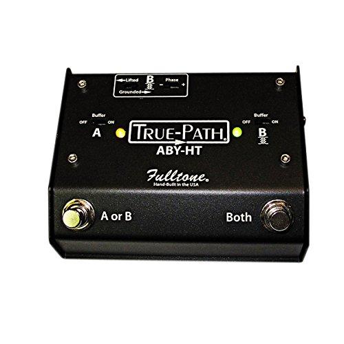 efectos-guitarra-electrica-fulltone-true-path-aby-hard-touch-otros-efectos-y-pedales
