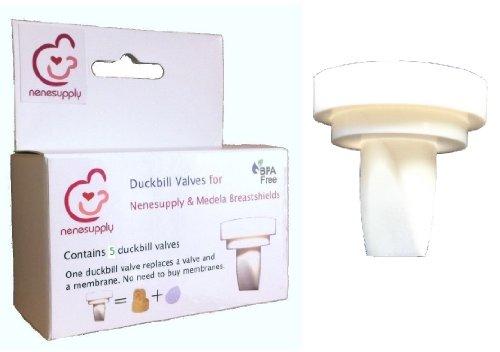 Breast Pump Buy