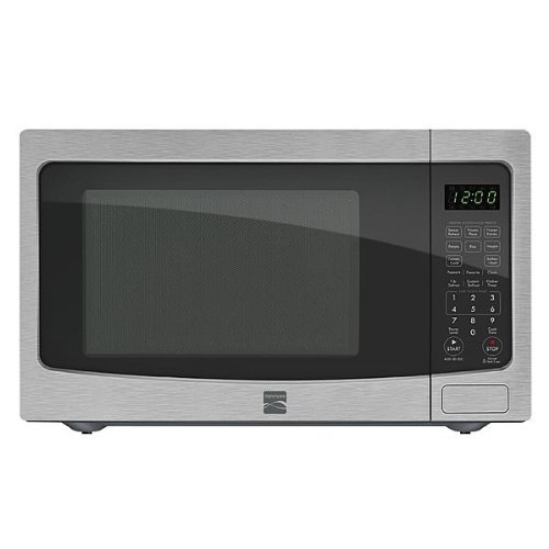 Stove Oven Dimensions front-12265