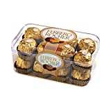 Ferrero Rocher 16 Pieces Gift Box 200g