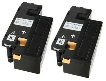 2-toners-compatibles-para-dell-c1660-c1660w-c1660dw-c1660cn-c1660cnw-negro-1250-paginas