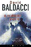 A cualquier precio / At Any Price (Spanish Edition) (8466600981) by David Baldacci