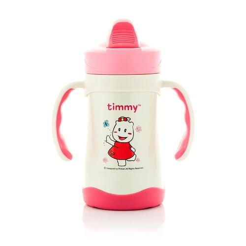 Bisphenol A In Water Bottles front-1047132