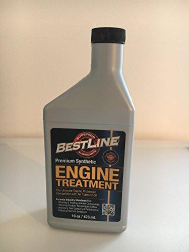 bestline-engine-oil-treatment-additive-lubricant-uk-based