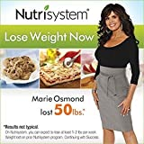 Image of Nutrisystem Success 28 Day