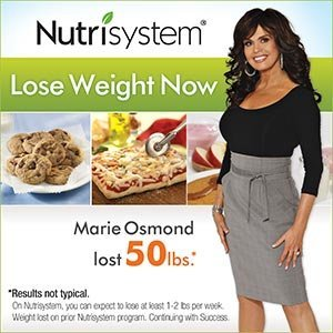 Nutrisystem Collection