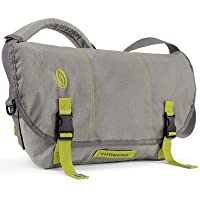 Timbuk2 Full-Cycle Messenger Bag from Timbuk2