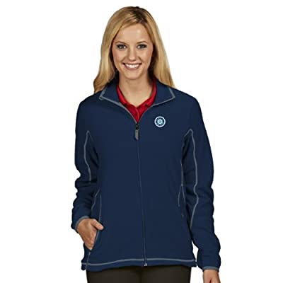 MLB Seattle Mariners Women's Ice Jacket