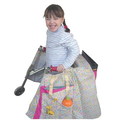 Child Carrier Reviews front-805729