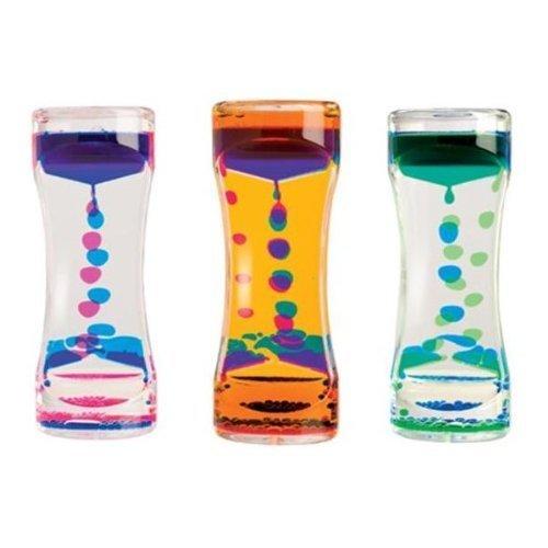 Liquid Timer - 1