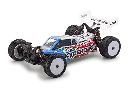 30046KY-Kyosho-BK-110-EP-4WD-LAZER-ZX-6-Kit