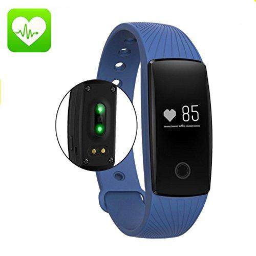 acfun-smart-band-id107-plus-bluetooth-compatibile-con-android-e-ios-misurazione-frequenza-cardiaca-c