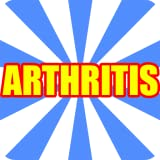 41mmuGAUtyL. SL160 Living with Arthritis Reviews