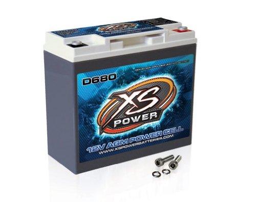 XS-Power-D680