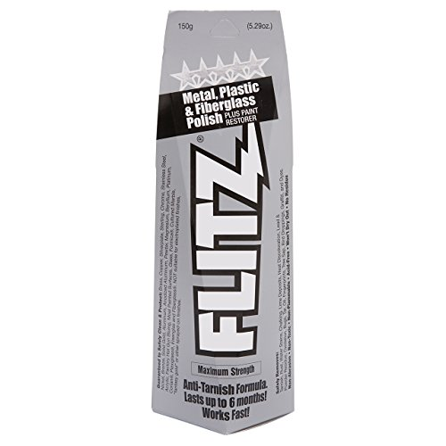 flitz-bu-03515-blue-metal-plastic-and-fiberglass-polish-paste-529-oz
