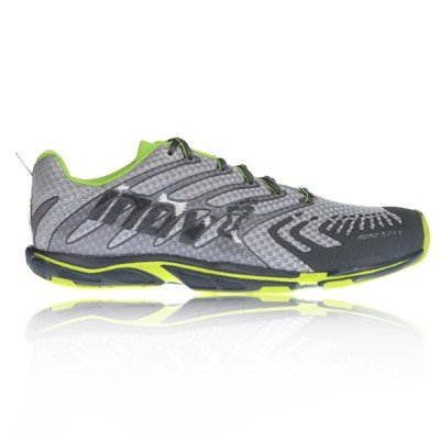 Inov8 Road-X 233 Running Shoes