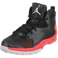 Jordan Ace 23 Sneaker II