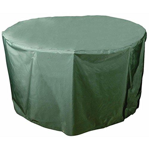 tesco-garden-furniture-cover-round-124cm