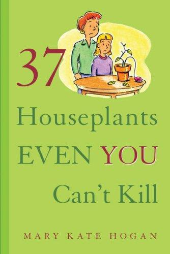 37-houseplants-even-you-cant-kill