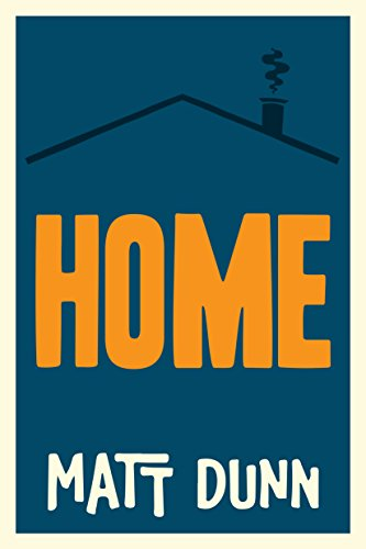 Home (Service Matts compare prices)