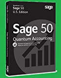Product B00K1IH6M6 - Product title Sage 50 Quantum Accounting 2015 - 5 User + Business Care Support