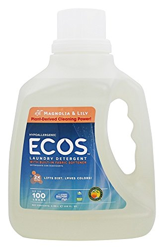 earth-friendly-ecos-hypoallergenic-laundry-detergent-with-built-in-fabric-softeners-magnolia-lily-10