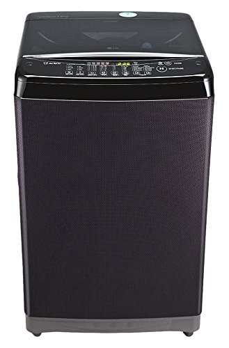 LG T8068TEELK 7 kg Fully Automatic Washing Machine