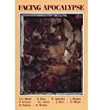 [ FACING APOCALYPSE ] By Bosnak, Robert ( Author) 1987 [ Paperback ]