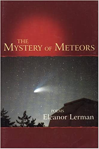 Mystery of Meteors