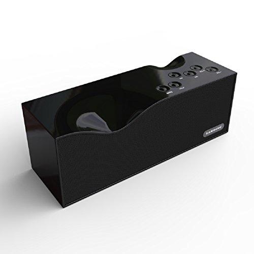megadream-haut-parleur-bluetooth-stereo-portable-avec-2-haut-parleurs-5-w-haut-parleur-caisson-de-ba