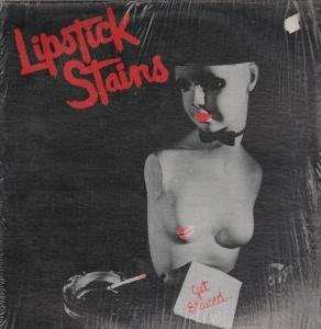 get-stained-lp-us-stainsville-1982