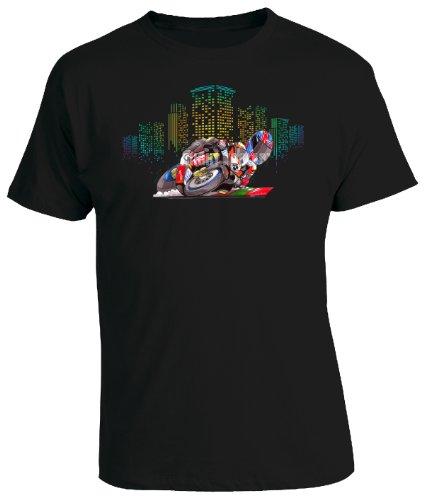 koolart-cartoon-caricature-style-of-aprilia-aprilla-edwards-moto-gp-bike-mens-t-shirt-black-large