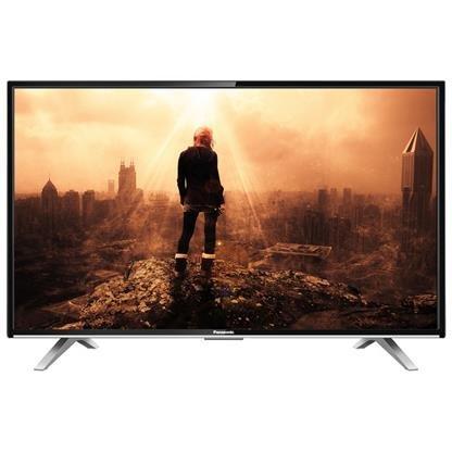 PANASONIC TH 65C300DX 65 Inches Full HD LED TV