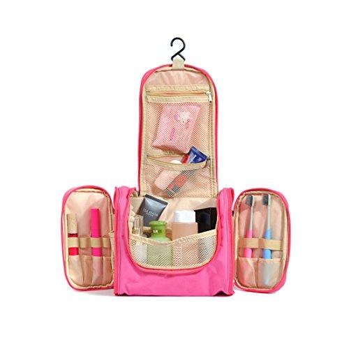 kevenanna-colgar-bolsa-de-aseo-para-hombres-mujeres-y-ninos-organizador-para-accesorios-de-viaje-y-n