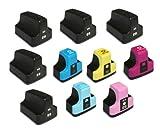 10 Pack Elite Supplies ®