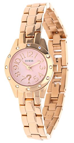 Guess orologio donna W0307L3