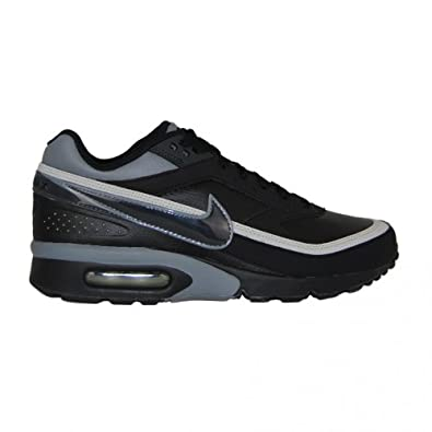 Where Can I Buy Nike Air Max Bw Mens - Mens Nike Air Max Classic Bw Trainers Nikes Discount