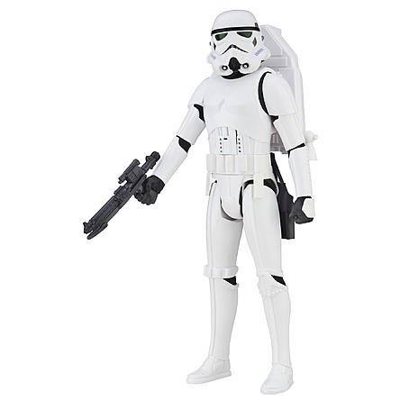 12-White-Disney-Star-Wars-Interactech-Imperial-Stormtrooper-Figure