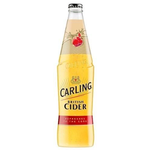 carling-british-apple-cider-12-x-500ml-bottles