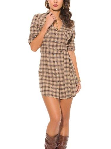 GUESS Shelli Dress