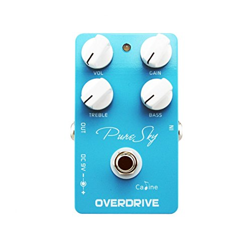 pure-sky-caline-cp-12-pedale-doverdrive